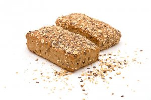Мини-хлеб «Уминайки»