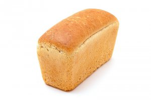 Хлеб «Алексеевский»