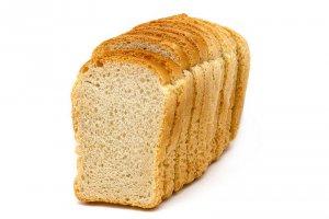Хлеб «Алексеевский» в нарезке