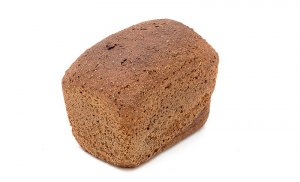 Хлеб «Здоровье»