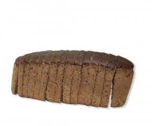 Хлеб «Купеческий» нарезанный упакованный