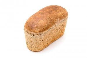 Хлеб «Хмелевой»