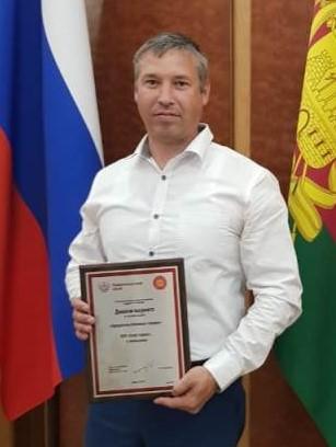 Геленджикский хлебозавод победил в краевом конкурсе